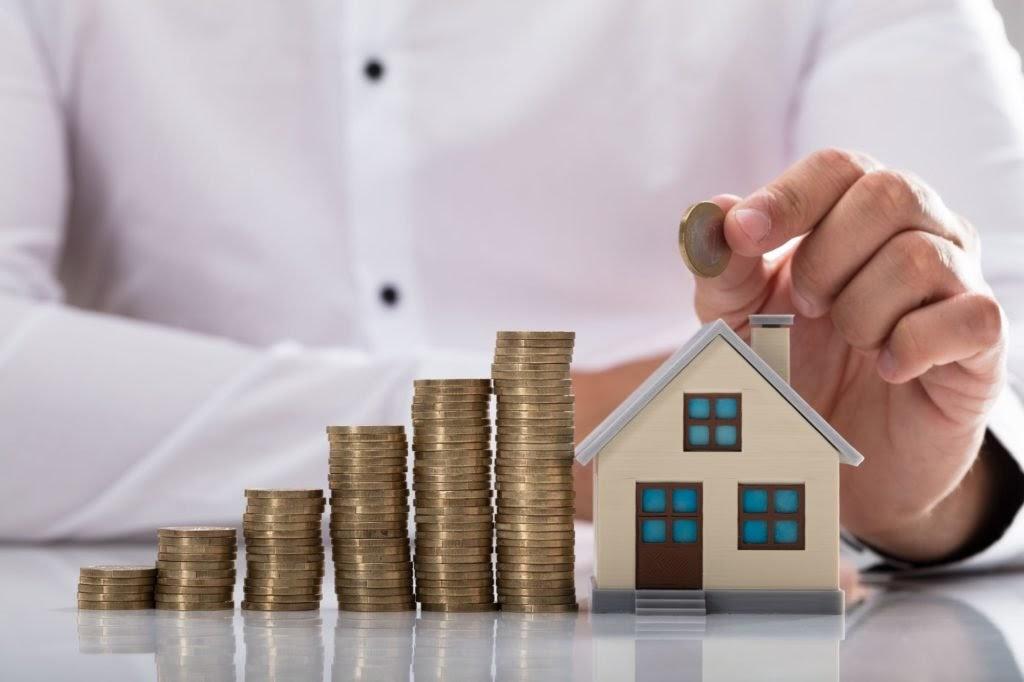 adeus imobiliária, aumente rentabilidade de seu imóvel