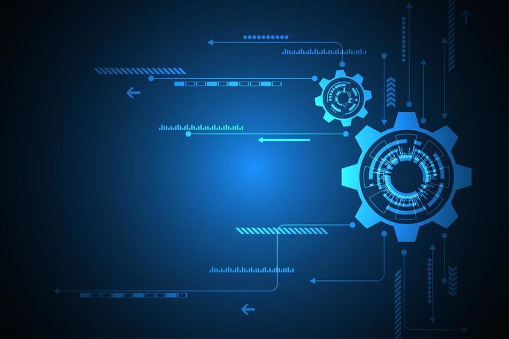 Processo de implementação e manutenção dos recursos das plataformas digitais