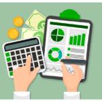 Software de gestão de contratos - carências setor financeiro - recursos e automação