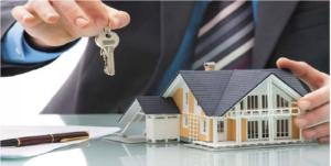 novos-caminhos-da-gestao-de-contratos-de-alugueis